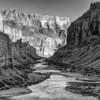 Nankoweap #2<br /> Nankoweap, River Mile 53, Grand Canyon National Park, Arizona<br /> 2012