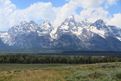 2011_07_05 Wyoming 112