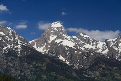 2011_07_06 Wyoming 001