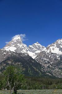 2011_07_06 Wyoming 011