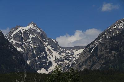 2011_07_06 Wyoming 012