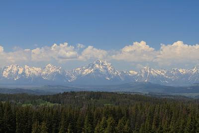 2011_07_05 Wyoming 013