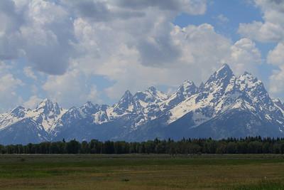 2011_07_05 Wyoming 061