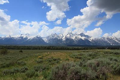 2011_07_05 Wyoming 107