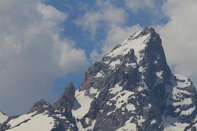 2011_07_05 Wyoming 079