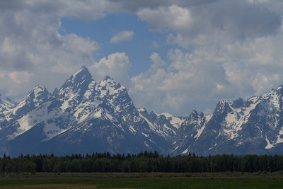 2011_07_05 Wyoming 053