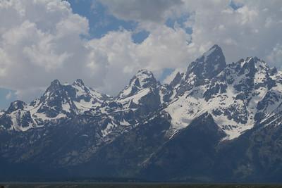 2011_07_05 Wyoming 091