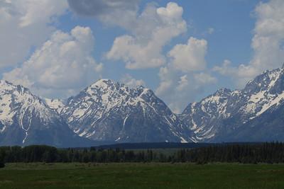 2011_07_05 Wyoming 051