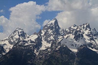 2011_07_05 Wyoming 067