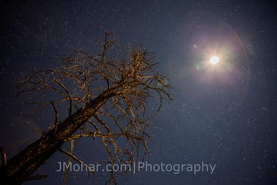 jmohar-GrandCanyon-13