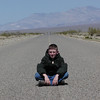 Trona Wildrose Road