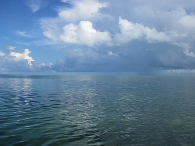 florida bay-4.jpg