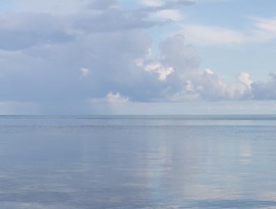 florida bay-8.jpg
