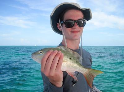 north america wreck fishing-3