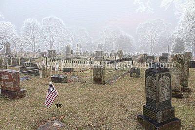 Easton Cemetery, Easton, PA