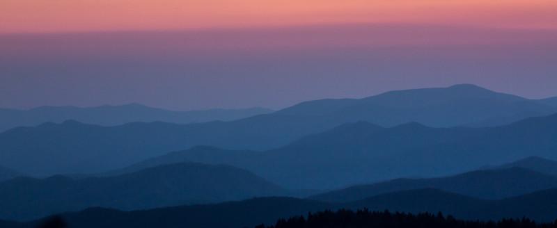 2017_5_6-12 Smoky Mountains National Park-1854