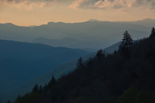 2017 _5_6_12 Smoky Mountains -2041