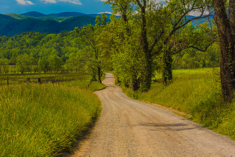 2017_5_6-12 Smoky Mountains National Park-1299-2