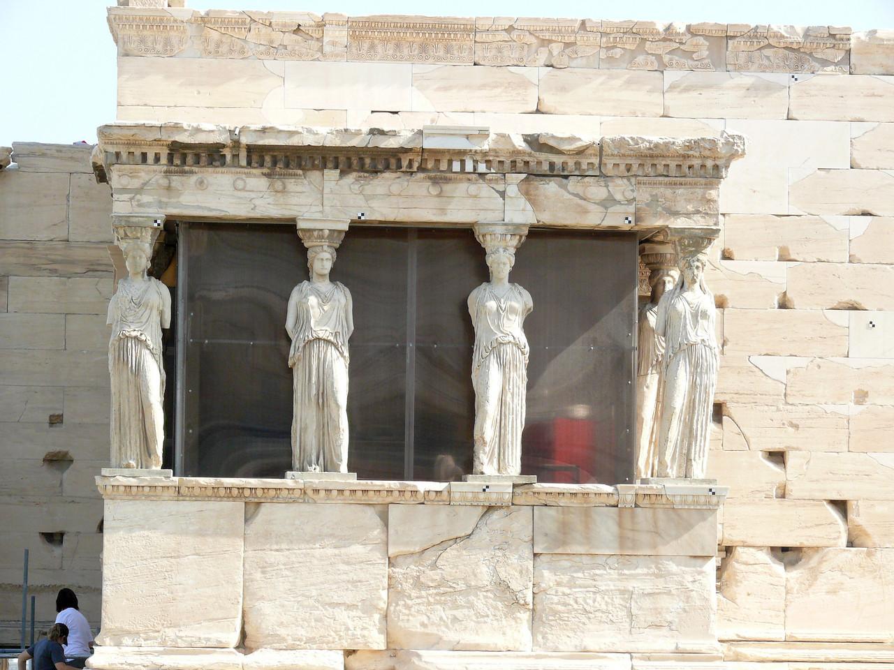 102_753 Greece Acropolis