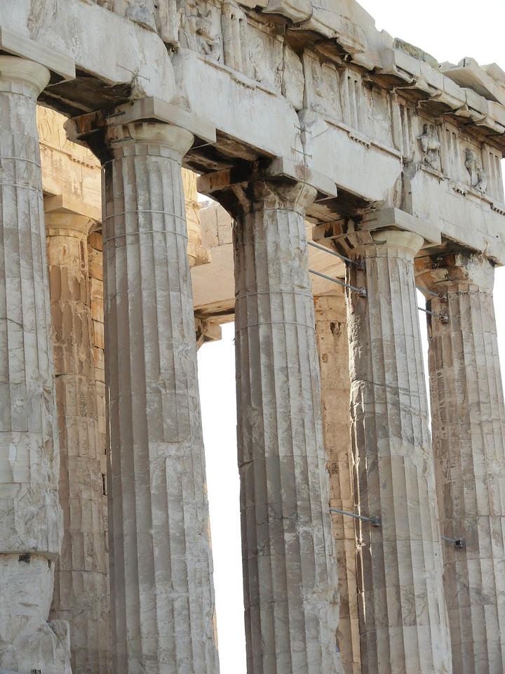 102_784 Greece Acropolis