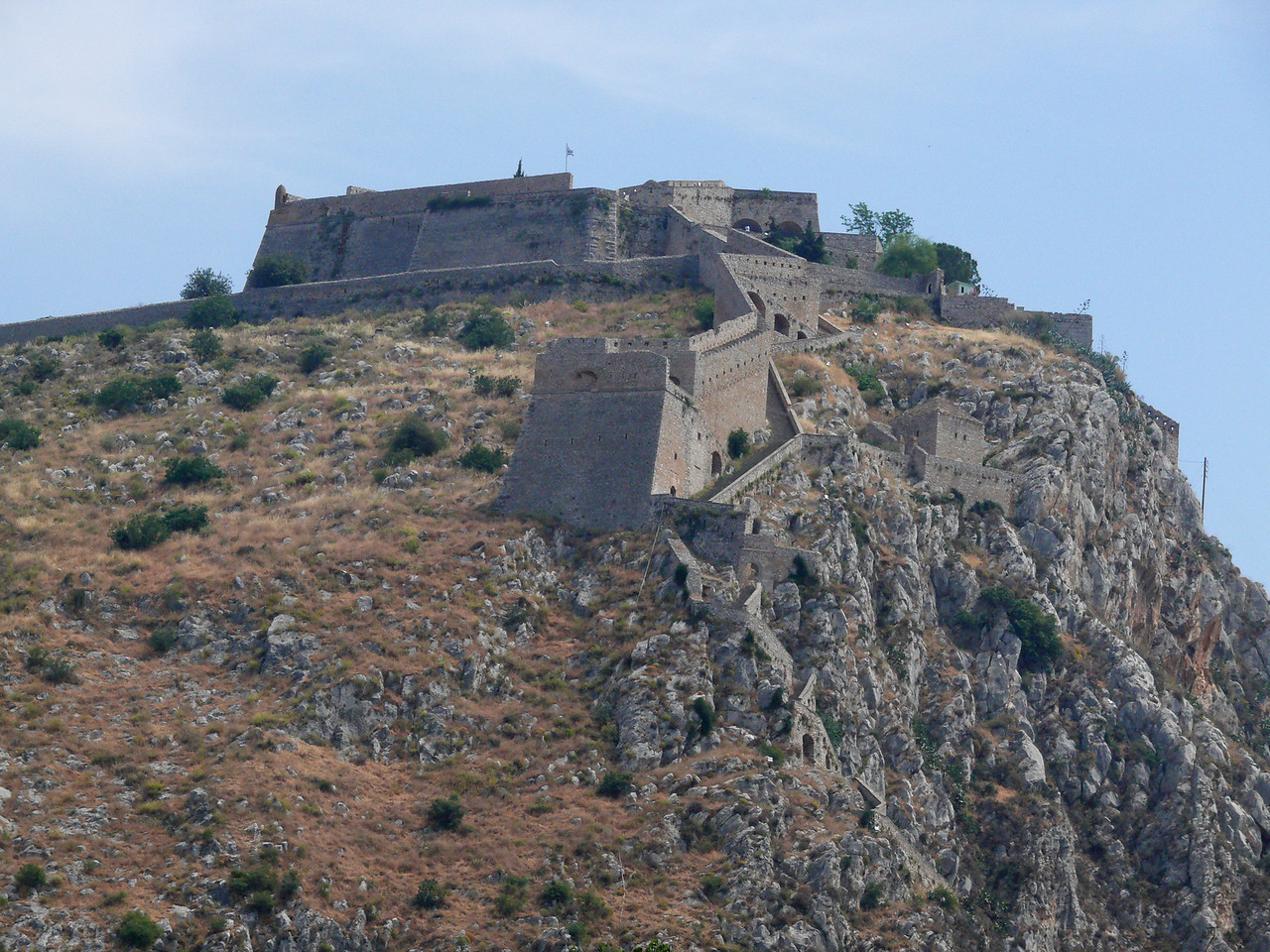 102_967 Greece Nafplio