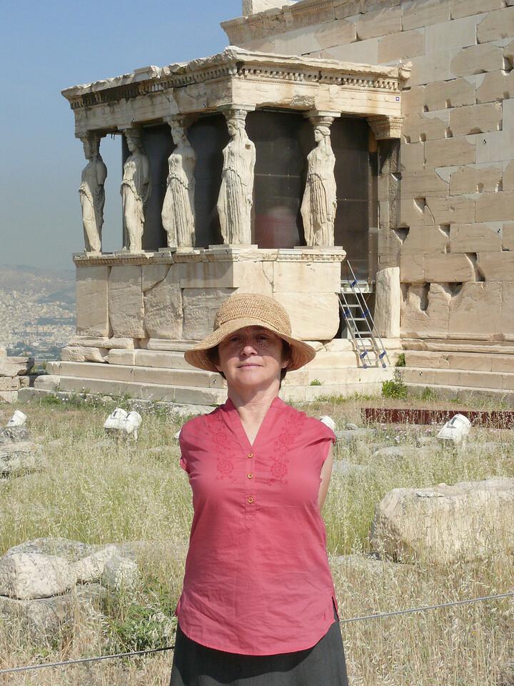102_776 Greece Acropolis Ibi