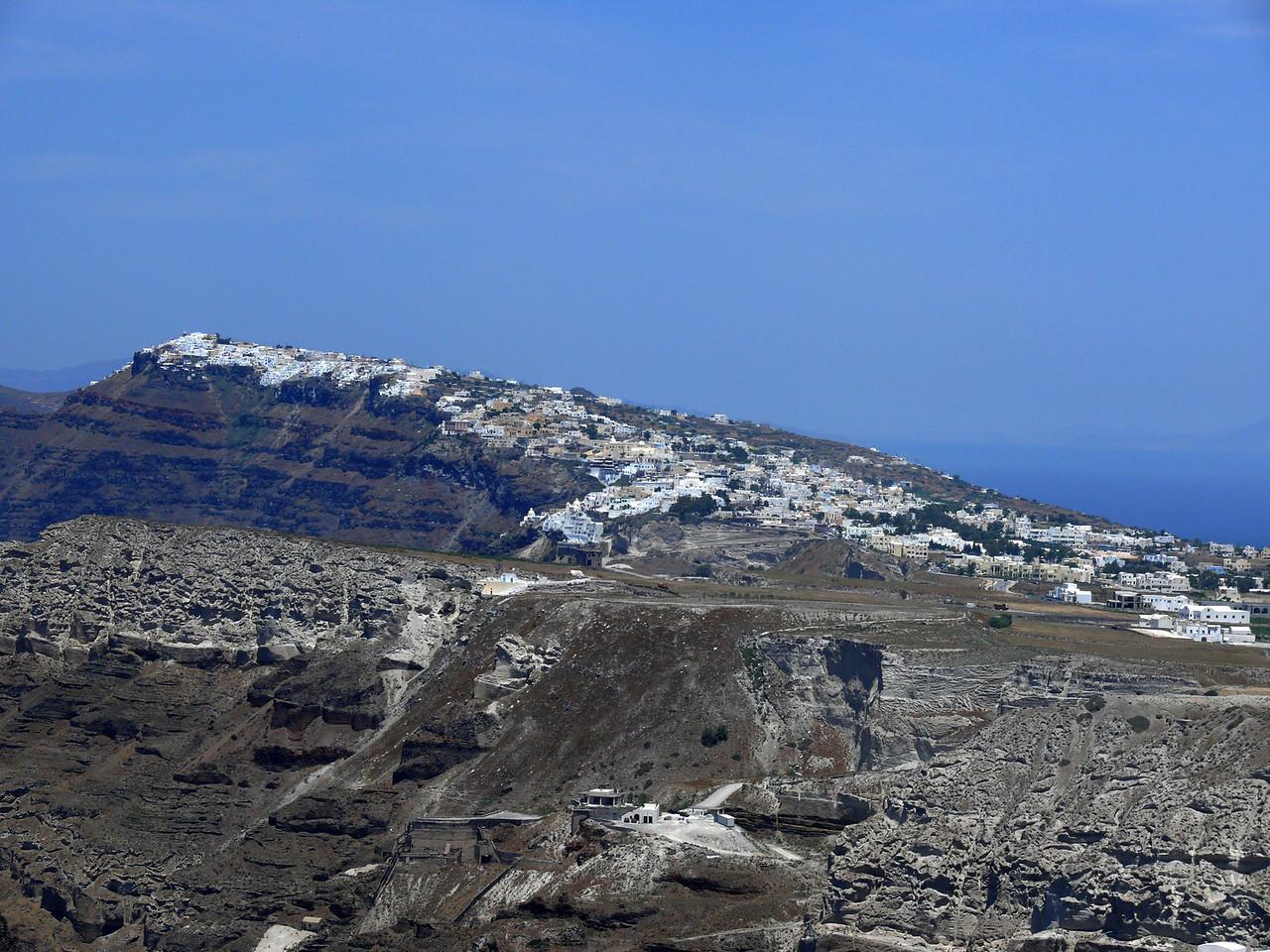 103_402 Greece Santorini