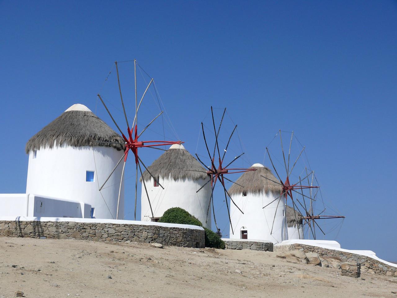 103_345 Greece Mykonos