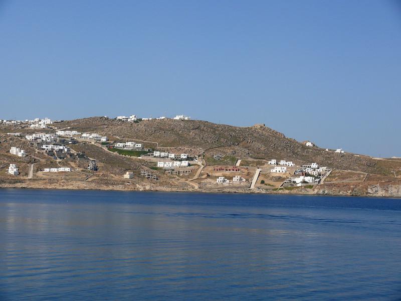 103_351 Greece Mykonos
