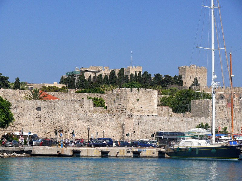 103_440 Greece Rhodes