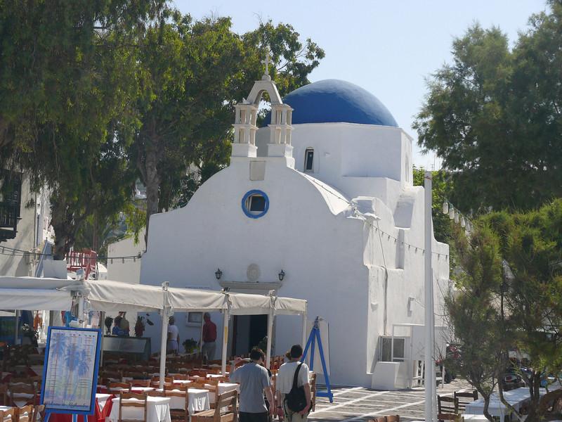 103_342 Greece Mykonos