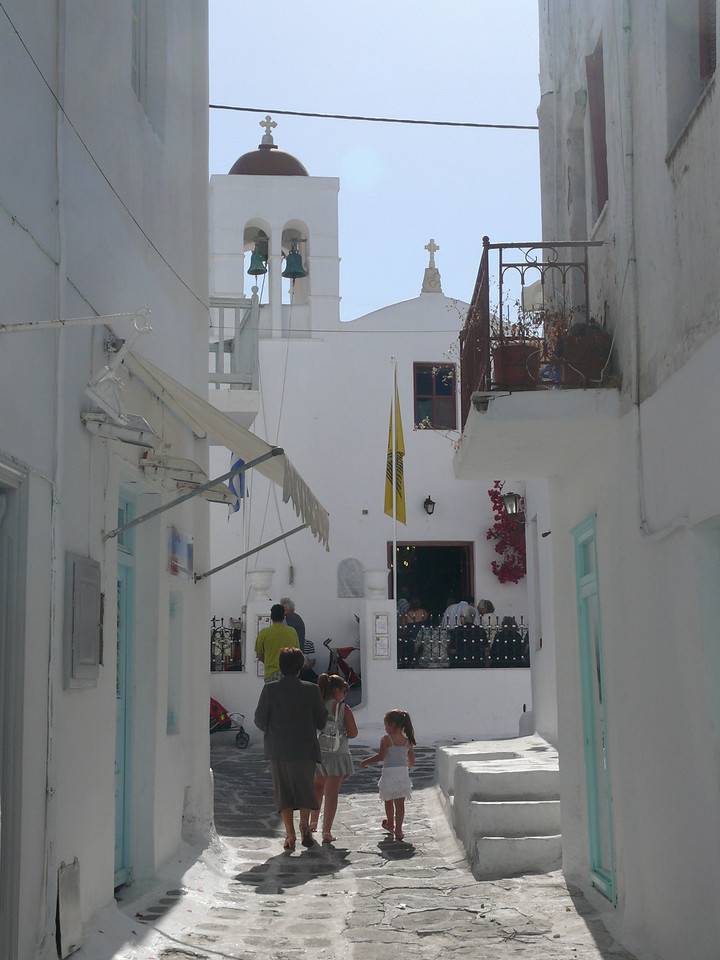 103_330 Greece Mykonos