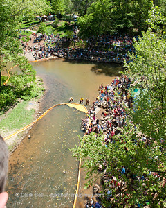 2014 Greenville Duck Derby 14