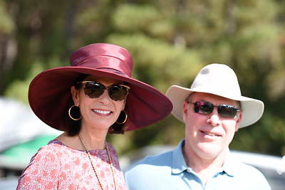2017 Greenville Polo Classic-9