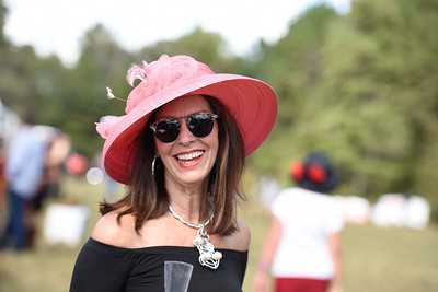 2017 Greenville Polo Classic-26