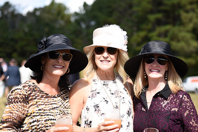 2017 Greenville Polo Classic-13