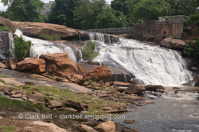 Greenville images 23