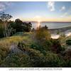 Lake Michigan Lakeshore Dunes-Charlevoix, Michigan