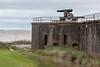 Fort Gaines, Dauphin Island AL