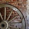 Fort Morgan, Fort Morgan State Historical Site