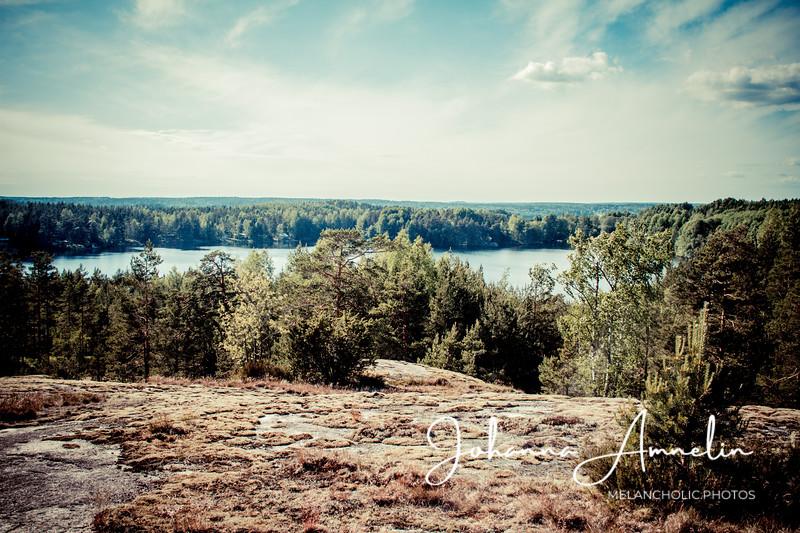 Hamarijärvi
