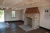 Hannibal, Missouri, inside Huck Finn House