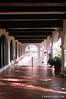 "Hard Rock Hotel - Orlando:  <a href=""http://www4.ncsu.edu/unit/ users/j/jnwall/html/NikonF4FAQVersion6.0.htm"" target=""_blank"" >Nikon F4s</a> / Fuji Superia Xtra 800"