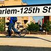 Harlem125th 7-Edit