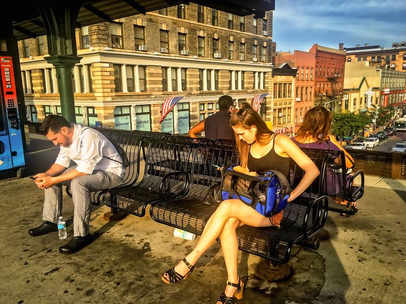 Harlem 8 - 81017-Edit-Edit