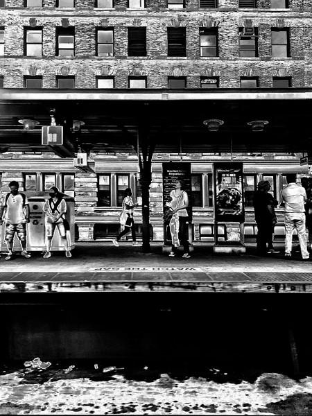 commute 1-Edit