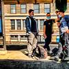 Harlem125th 13-Edit
