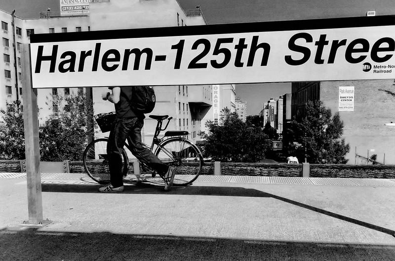 Harlem125th 7-Edit-Edit