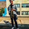 Harlem125th 16-Edit