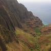 2009 07 25 Kauai Blue Hawaiian Helicopters 031